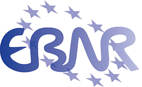 Endorsement of the European Union Of Medical Specialists (UEMS) - The Council for European Specialists Medical Assessment (CESMA) for the Final Board Examinations of EBNR until 13 September 2022